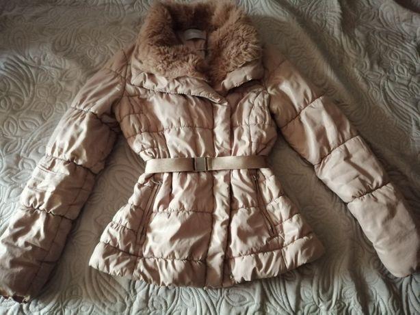 Sprzedam kurtkę Orsay 36