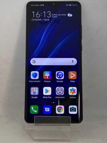 Telefon Huawei VOG-L29 P30 PRO *Sklep *Gwarancja