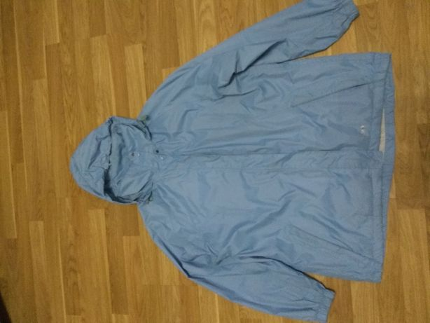 Женская куртка Regatta