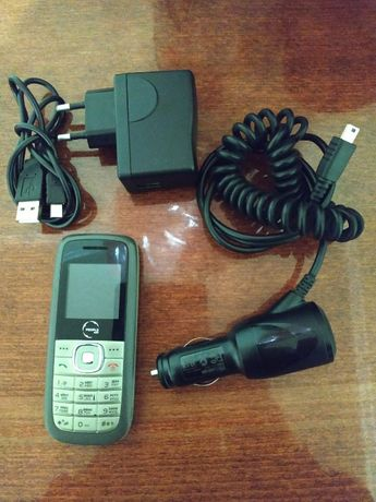 CDMA Телефон Huawei C2809