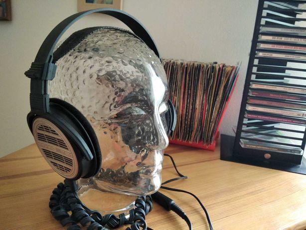 Słuchawki nauszne Bayerdynamic DT 880 s vintage
