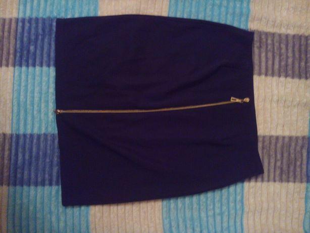Продам юбку в хорошем состоянии