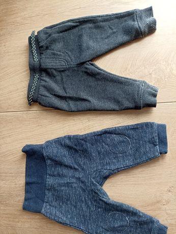 3 pary spodni Primark 74