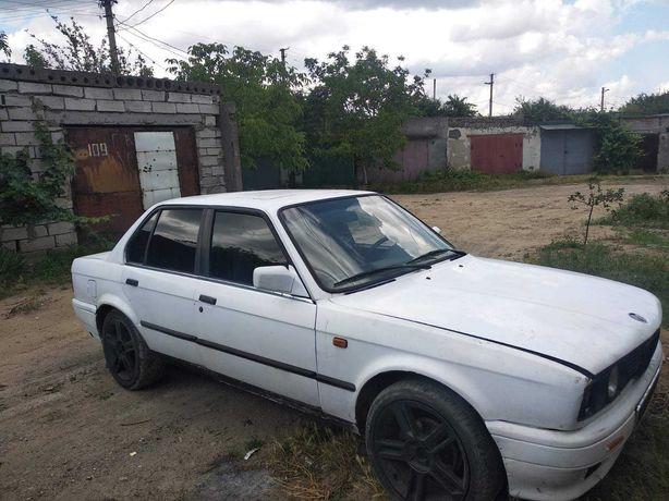 Продам BMW 30