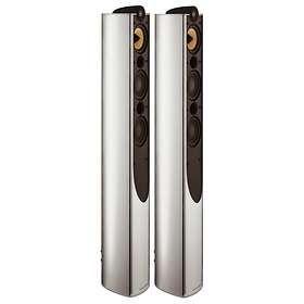 Bowers Wilkins XT 4 kolumny podłogowe
