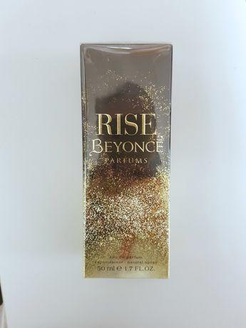 Woda perfumowana Beyonce Rise 50ml