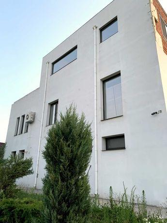 Дом ,Большая Даниловка, 20 соток, 723 кв.м. Собственник.