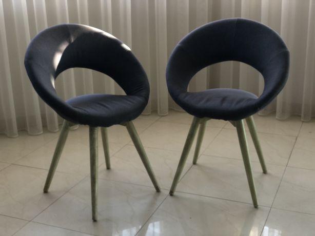 Krzesła do jadalni i salonu !OKAZJA!