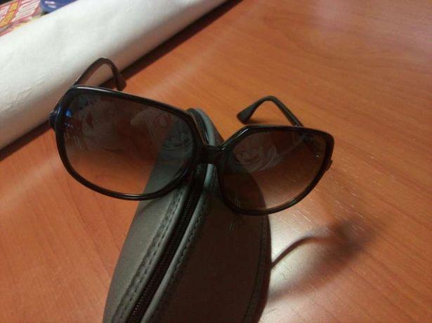 Óculos Emporio Armani originais