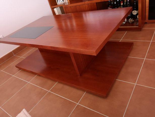 Mesa de Centro/Sala