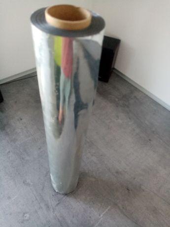 FOLIA do ogrzewania podłogowego 50cm / 50m
