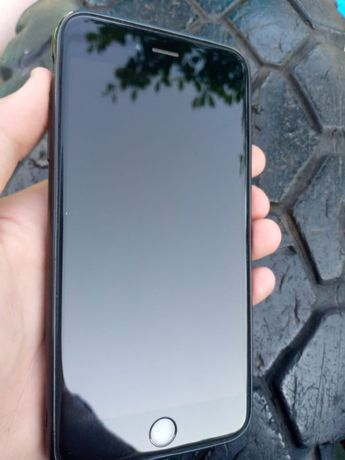Продам Iphone 6+ 16гб
