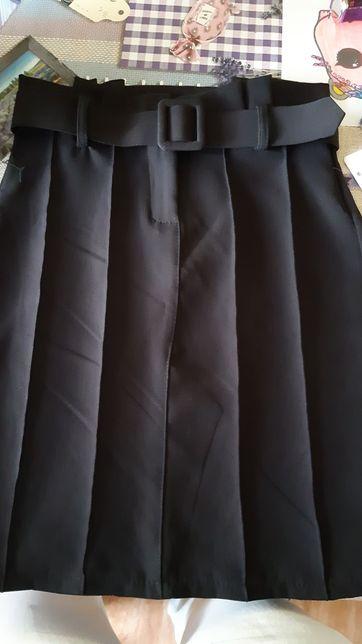 Nowa spódnica rozmiar S