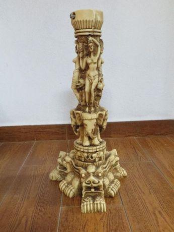 Escultura ( Mesa )