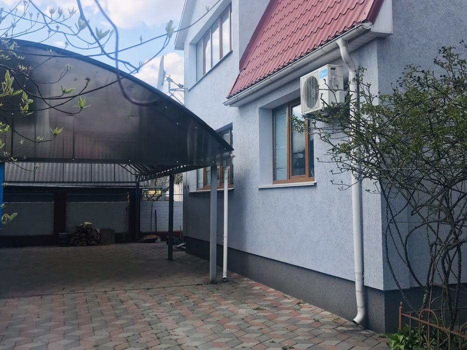 Продам Дом Центр города, тихое место, улица Восточная Житомир - изображение 1