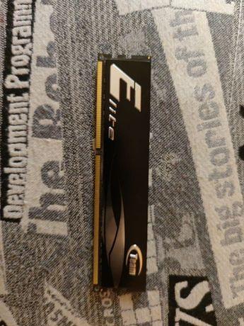 ОЗУ Team Elite 1333 Mhz 8 GB