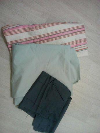 Ткань для швей и рукодельниц