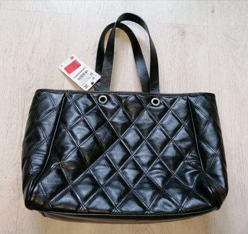Nowa Torebka Zara. Shopper bag.