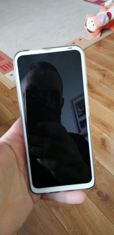 Motorola fiusin one plus