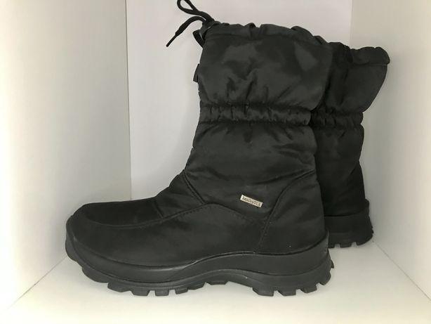 Жіночі чобітки бренд Romika.