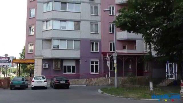 Пододам квартиру ул. Здолбуновская