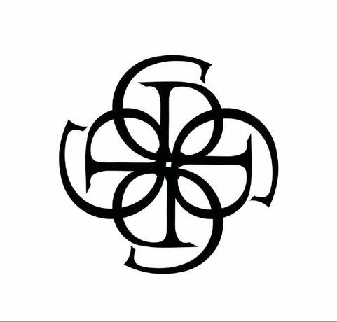 Grafika komputerowa | logo, plakat, strony WWW |