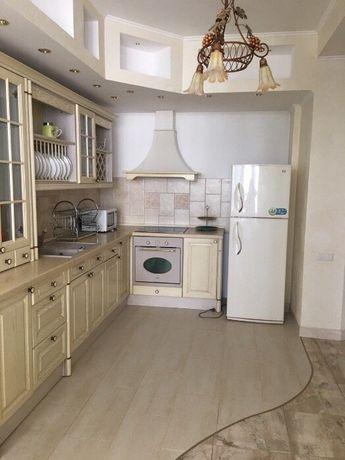 Продам двухкомнатную квартиру. Новый дом. Евроремонт.