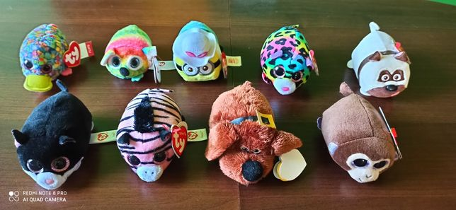 Игрушки,мягкие игрушки,глазастики