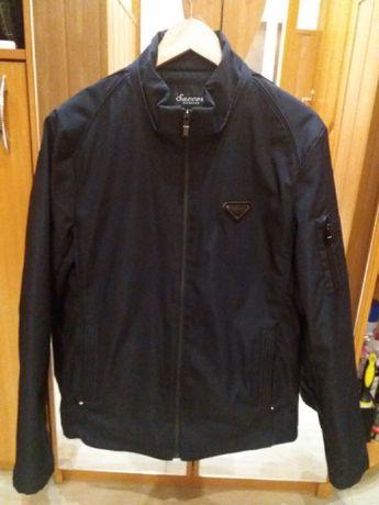 Куртка р. 48-50