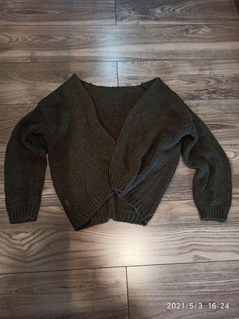 Sweter / kardigan