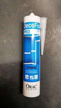 Klej Orac DecoFix Pro 310ml FDP500