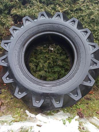 Opona rolnicza Dunlop 14,5-20 10 pr