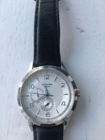 Часы Massimo Dutti оригинал