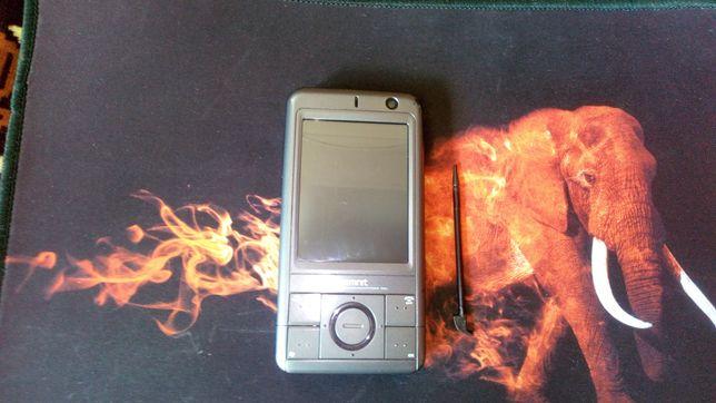 Продам телефон g smart ms802