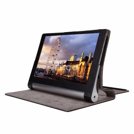 Чехол книжка для Lenovo Yoga Tablet 2 830 f 3 850 Nоmі Sigmа+ C07004