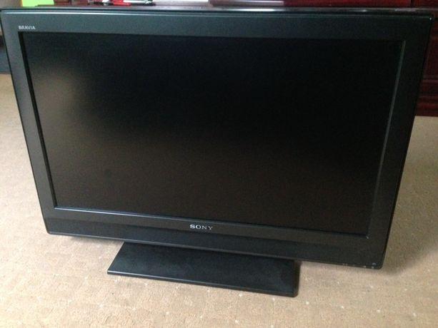 "Sony Bravia 32"" telewizor"