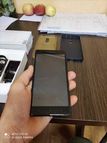 Redmi Note 4 3 32 ідеал