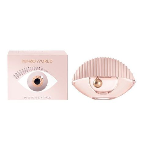 продам жіночі парфуми Kenzo World Power Eau de Toilette духи одеколон