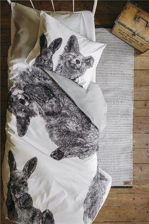 Набор постельного белья Finlayson (Финляндия)