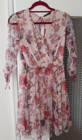 Sukienka, rozmiar M