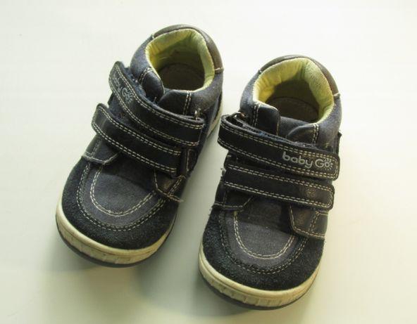 Кросівки дитячі BabyGo