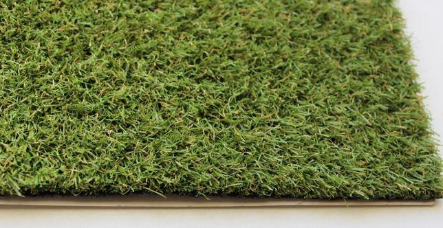 Штучна трава Arcadia / Искусственная трава Arcadia