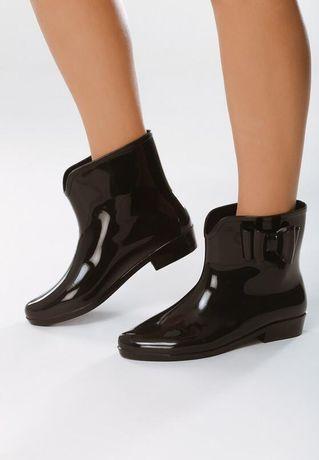 Резиновые сапоги / Гумови чоботи