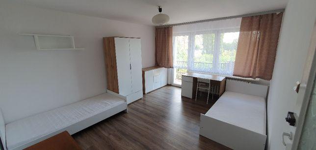 Mieszkanie dwupokojowe Os. Dywizjonu 303 Czyżyny/ Kościuszkowskie