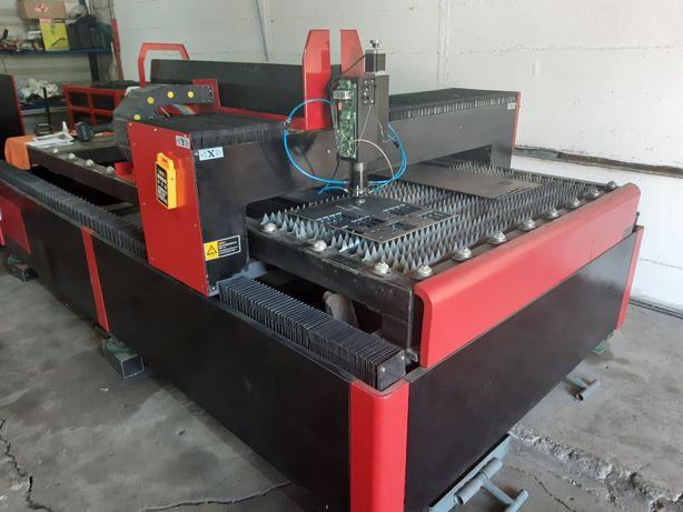 Laser CNC  YAG 650 W