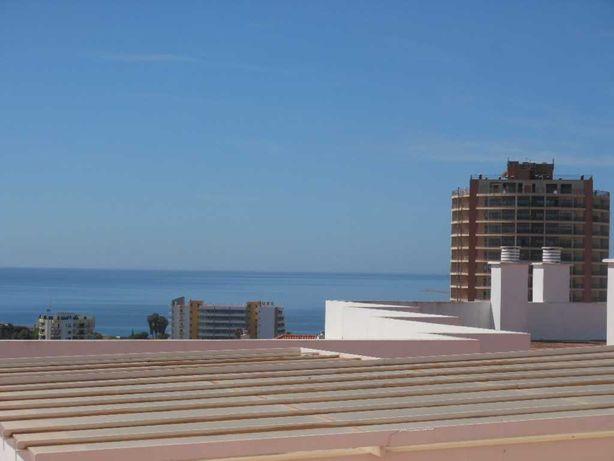 Loft Comercial Quinta da Troia Tres Castelos Praia Portimao Algarve