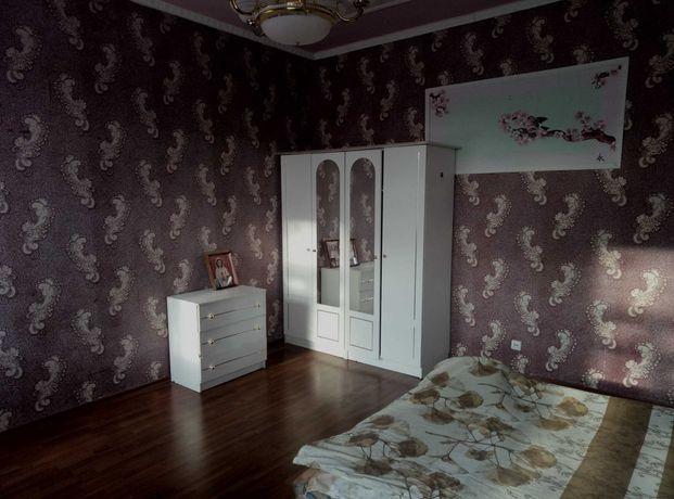 Продам 1 к квартиру в центре, в доме с историей