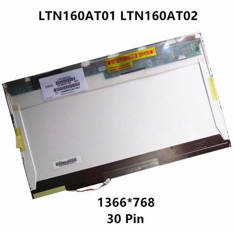 Матрица Acer Aspire 6920G 16,0 ASUS Toshiba