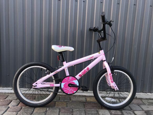 Детский велосипед (дитячій велосипед)