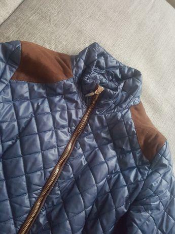 Куртка, курточка, осіння куртка